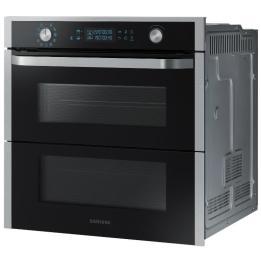 Dual Cook Flex, Samsung