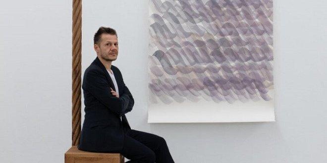 Mircea Cantor, Înainte
