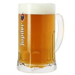 Jubiler, Saveur Bières
