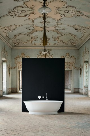 4. The New Classic de Marcel Wanders, Laufen