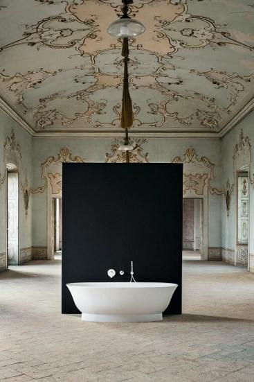 4. The New Classic de Marcel Wanders, Laufen