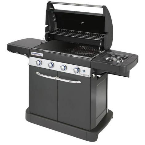 Barbecue 4 Série LXSD Plus, Campingaz, 599,90 €