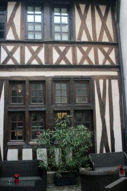 Maison Philippe le Bon