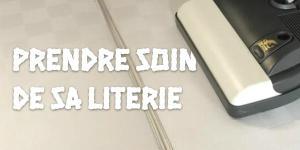 Read more about the article Prendre soin de sa literie