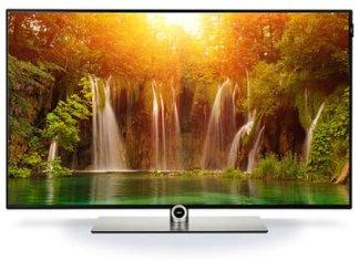 TV bild 1, Loewe