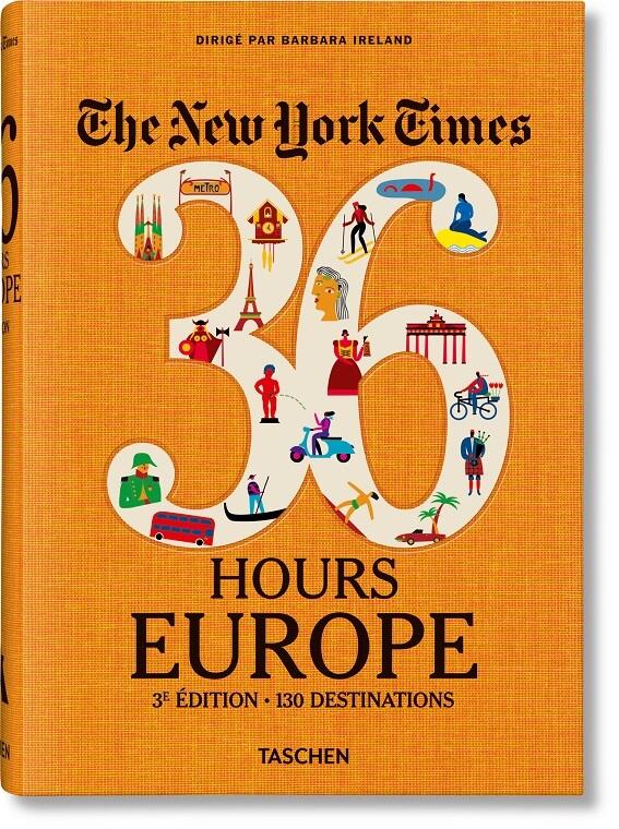Le Plus Petit Continent Du Monde : petit, continent, monde, Hours, Times, Homme, Déco