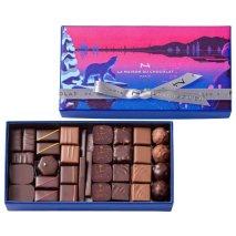 6. Collection Maison Cercle Polaire, La Maison du Chocolat