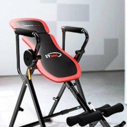 Table d'inversion IT 300, Sportstech
