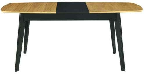 Table extensible Meena, 499,99 €.
