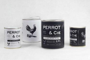 La Maison Perrot & Cie