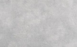 6. Revêtement minéral composite Ceramine Tiles SJ Béton sable, Saint Maclou