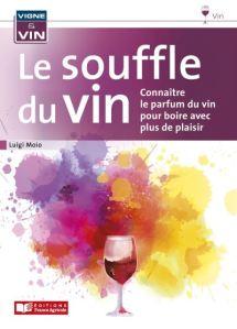 Le souffle du vin