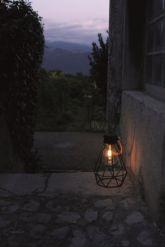 3. Luminaire solaire Maxi Britt, Jardiland