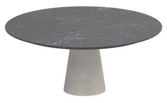 3. Table Conix, Royal Botania