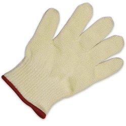 Gant protection chaleur, Mathon