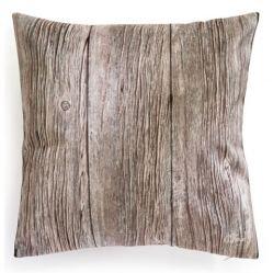 3. Coussin Planches de bois flottés, Koziel