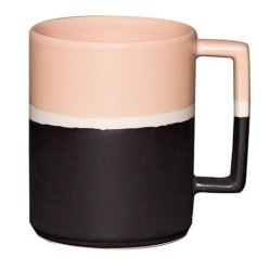 6. Mug Sicilia, Maison Sarah Lavoine