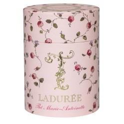 Boîte sachet thé Marie-Antoinette