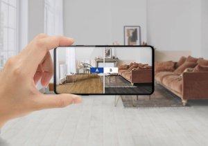 Quick Step passe à la réalité virtuelle