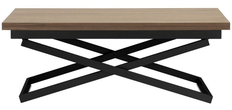 4. Table Rubi, Boconcept
