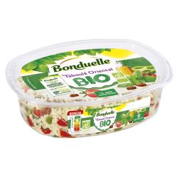 Taboulé Oriental Bio, 2,59 €
