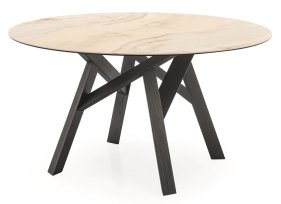 2. Jungle, Calligaris