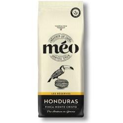 Réserve Honduras, Café Méo