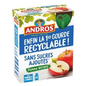 Read more about the article Andros : petit, mais grand pour la planète