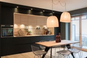 Read more about the article Mobalpa : une nouvelle vision de la cuisine