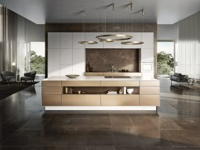 5. Pure, SieMatic