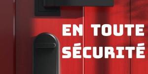 Read more about the article En toute sécurité