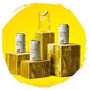 Read more about the article Hard Seltzer, la boisson fraîcheur