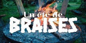 Read more about the article Un été de braises