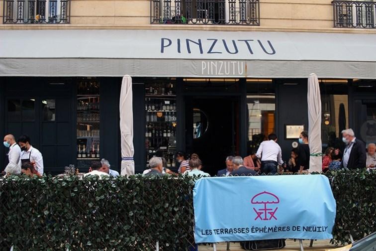 Pinzutu