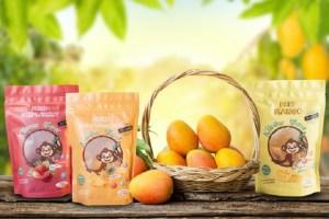 Read more about the article Kikou, la gourmandise sans complexe