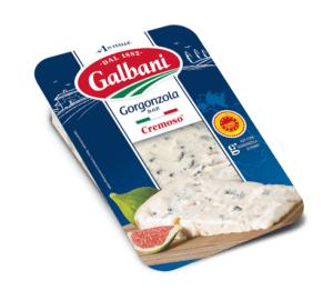 Read more about the article Gorgonzola chez Galbani