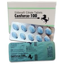Cenforce 100mg 1