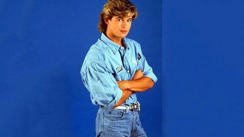 Quelle était la mode dans les années 80