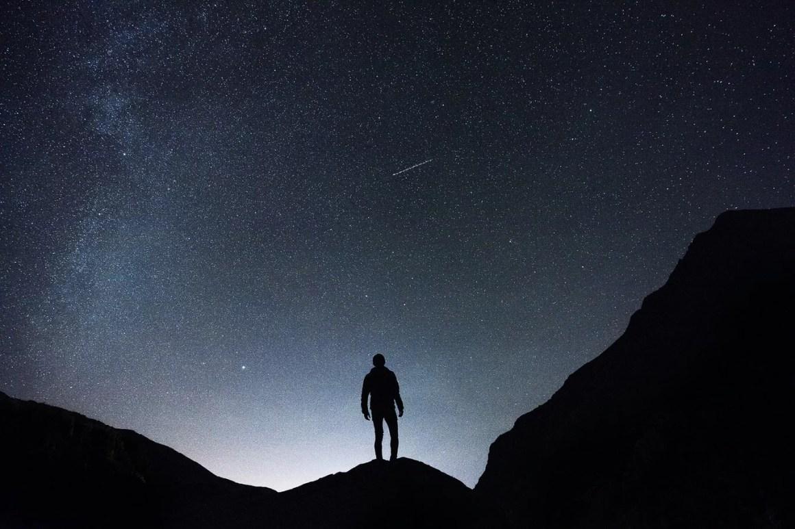 Astronomie | Passe-Temps pour Homme