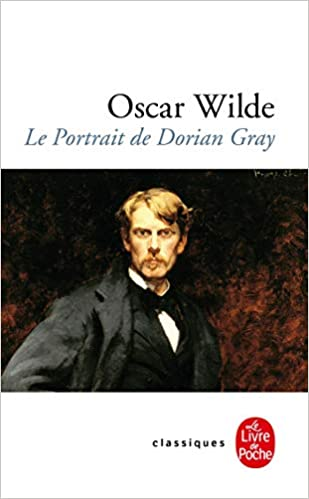 Le Portrait de Dorian Gray | Meilleurs Livres pour Homme