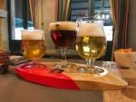 Bières artisanales : des coffrets-cadeaux pour vous régaler !