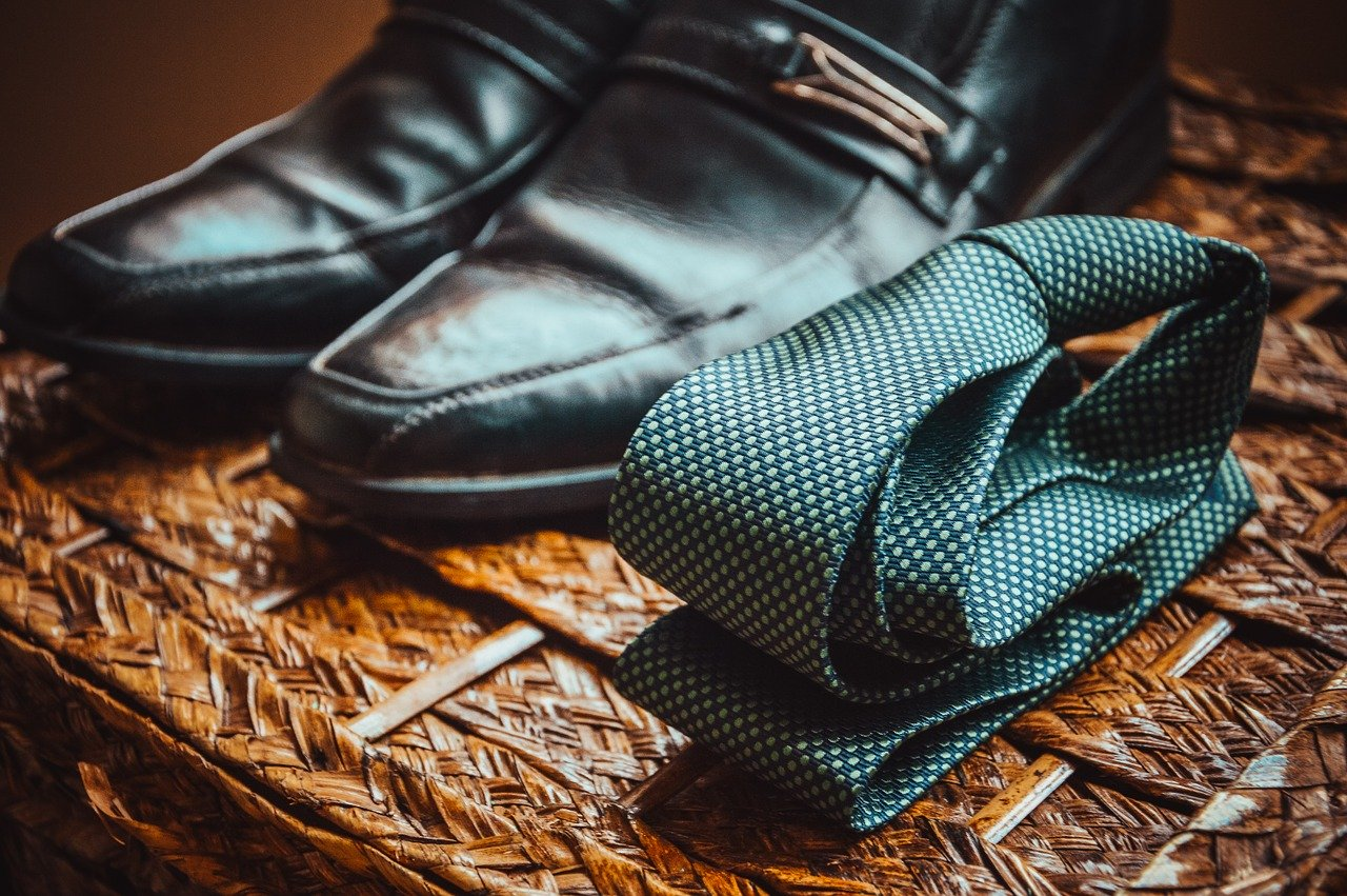 Mocassin homme Weston pour trouver chaussure à son pied