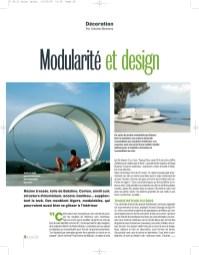 M&A mars 09 salons de jardin