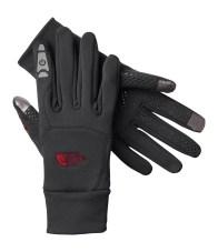 Etip glove grey_30€