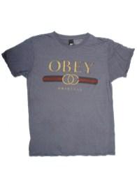 Obey OTBOBOT
