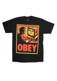 Obey OTSCMP