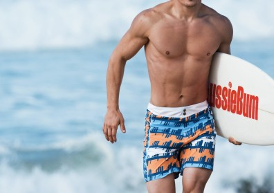 aBum_Boardies_geometric