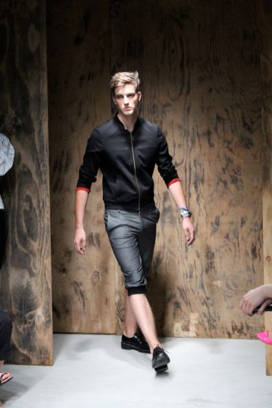 blog homme urbain defile lacroix homme IMG_0012