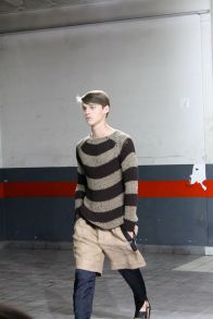 blog homme urbain dries van noten IMG_0366