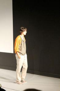 blog homme urbain mode ete agnes b IMG_1130